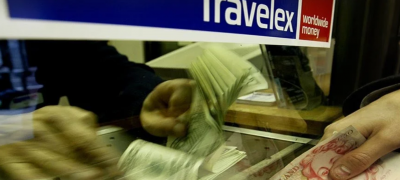 Travelex Begins to Restore Foreign Exchange Services Two Weeks After 'Sodinokibi' Attack