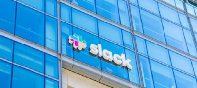 Slacking Off – Slack and the Corporate Attack Surface Landscape – Part 2